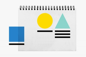 Visual Design Bootcamp: Bring Your Ideas to Life