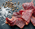 Jerkin' Around: How to Make Beef Jerky