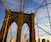 Photo Safari: Brooklyn Bridge