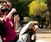 Photo Safari: Central Park