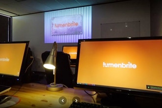 Lumenbrite Training