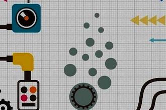 Illustrator Training: Corporate Marketing Bootcamp