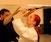 Iaido: Siljun Dobup (Beginner)