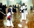 Kendo Trial Session: Youth (Ages 5-8)