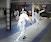 Intermediate Fencing