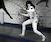 Kids Intermediate Fencing