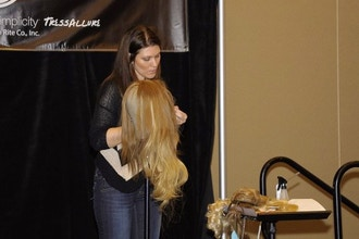 Hair Extension Training: 1 Day Certification
