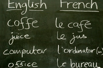 French Intermediate