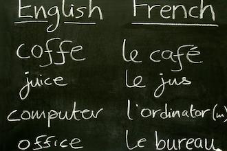 French Intermediate