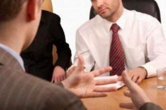 Manager Lab: Coaching