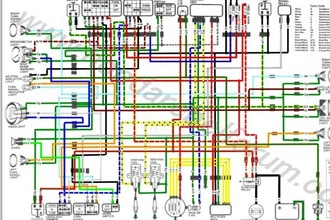 Introduction to Electrical Systems