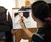 Teen Drawing and Painting Mastery Class