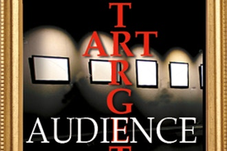 Finding Your Target Audience - Art Business Workshop