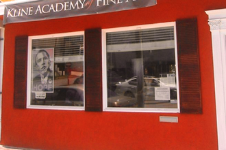 Kline Academy of Fine Art Photo