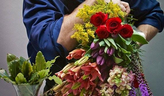 American School of Flower Design