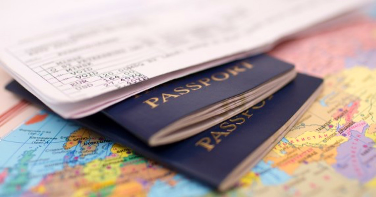 Immigration Law Paralegal Training New York Coursehorse York