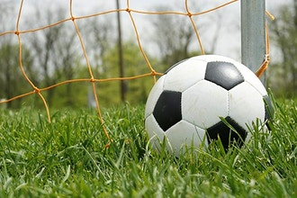 Youth Soccer Clinic: Ages 13-20