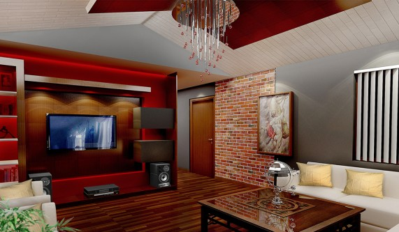 Interior Decorating Interior Decorating Classes New York