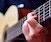 Guitar for Beginner (Ages 13+)