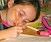 Mathematics Review (Grades 3-4)
