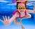 Children Swim - Beginner (Ages 4-8)