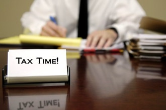 Bookkeeping & Accounting Principles