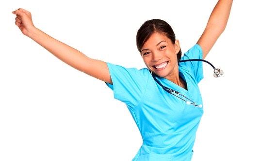 Nursing Pre Admission Exam Preparation Pax Nurse Training New