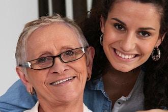 Elder Care Fundamentals - A CNA Enhancement