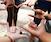 American Sign Language Beginner