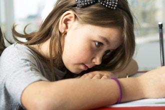 Writing strategies Grades: 1-3