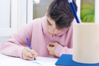Writing strategies Grades: 4-5