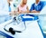 Intro to ICD-10 Diagnostic & Procedure Coding