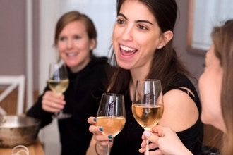 An Introduction To Wine Tasting