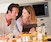 Date Night: Fresh Pasta For Couples