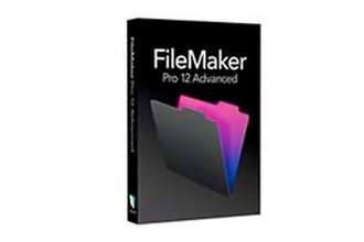 FileMaker Pro Beginning: Getting Started