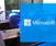 Intro to Windows 10: Get Around in Windows Efficiently