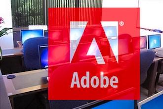 Acrobat Pro: Create, Edit and Optimize PDFs
