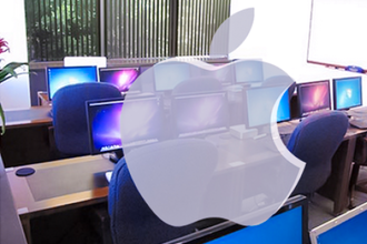 Intro to Mac OS X: Get Around Your Mac Efficiently