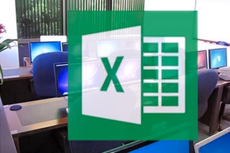 Excel Tips and Tricks: Essential Time-Saving Techniques