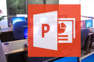 PowerPoint Advanced: Animate Your Presentations
