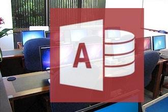 Social Media & Adobe App:Create Engaging Post w/ Spark+