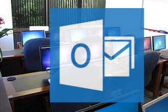 Outlook: Organize Your Mail, Schedule, Contacts & Tasks