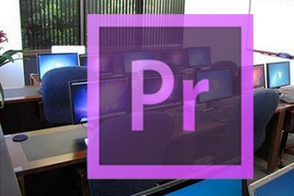 Premiere Pro: Intro to Video Editing