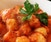 Gnocchi and Risotto Workshop