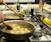 Culinary Boot Camp II : Advanced Techniques