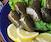Mezze! Vibrant Middle Eastern Appetizers (vegetarian)