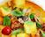 Thai Food: Hot, Sour, Salty, Sweet