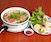 Homemade Pho (Vietnamese Favorites)