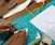 Shoemaking #002: Pattern Making