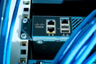 Cisco-ICND1 - Interconnecting Cisco Netw  Devices P1 v3 - Cisco